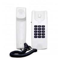 Telefone HDL Centrixfone P Branco