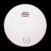 Detector de Fumaça com Alarme Unee Classic - UDFC