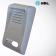 Protetor para interfone F8-S HDL Hbox F8-S